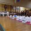 16-17.05.2014europa120.jpg