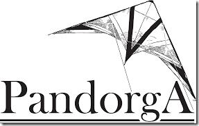 pandorgar