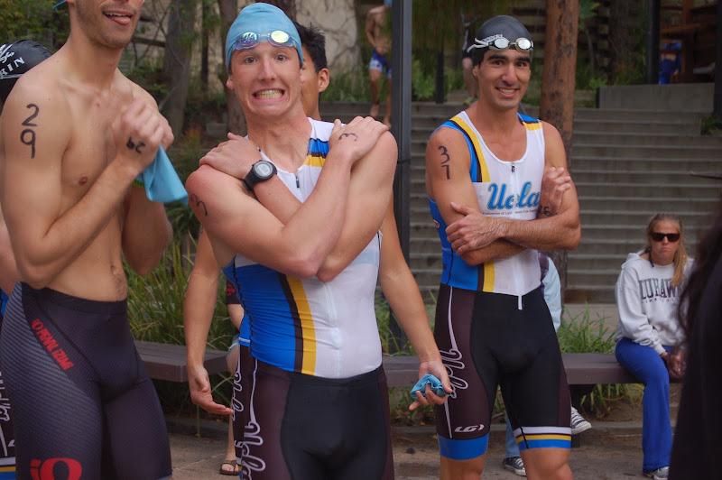 2013 IronBruin Triathlon - DSC_0551.JPG