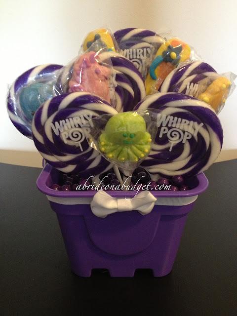 lollipop-bucket