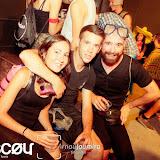 2015-07-18-carnaval-estiu-moscou-63.jpg