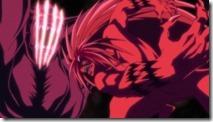 Ushio and Tora - 03 -38