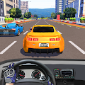 Free Racing In Car APK for Windows 8