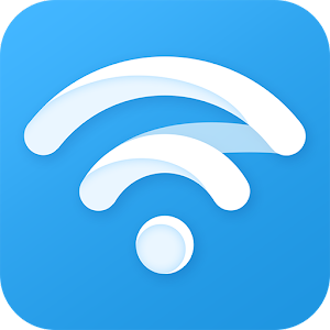 WiFi Express: Speed Test For PC (Windows & MAC)