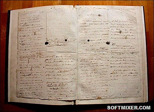 http://lh3.googleusercontent.com/-0214LyaJ-9g/VW3POP5x70I/AAAAAAAApgw/k7B8XibLfbw/Res-Karpeles-Napoleon-Manuscript-1024x682_thumb%25255B11%25255D.jpg?imgmax=800