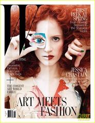 jessica-chastain-covers-w-magazine-january-2013-01