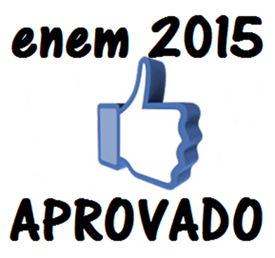 07 Dicas de como estudar para o ENEM 2015 na reta final