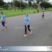 allianz15k2015cl531-2341.jpg