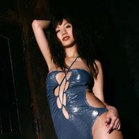 [DGC] 2007.06 - No.440 - Ai Kawanaka (河中あい) 078.jpg