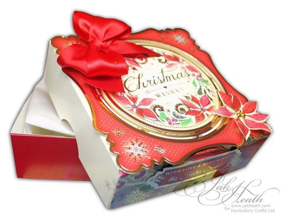 Festive Splendour 1