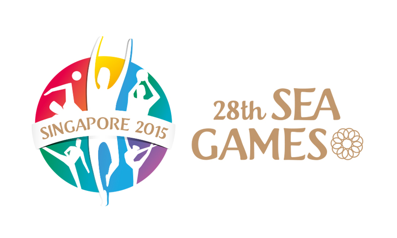28th SEA Games 2015 Medal Tally Southeast Asian Games