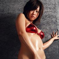 [DGC] 2007.07 - No.451 - Hitomi Kitamura (北村ひとみ) 054.jpg