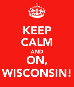 keep-calm-and-on-wisconsin-2