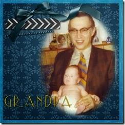 B1-Grandpa
