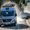 150827_Fiat-Professional_Ducato-4x4-Expedition_04.jpg