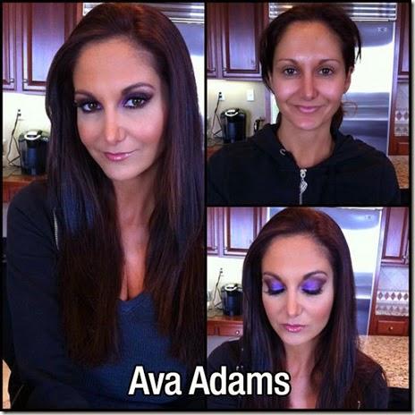 adult-stars-makeup-018