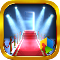 Hollywood Escape For PC (Windows And Mac)