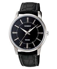 Casio Standard : MTP-V004L-1A