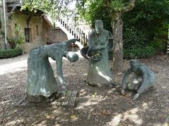 2015.08.23-089-jardin-des-sculptures[1]