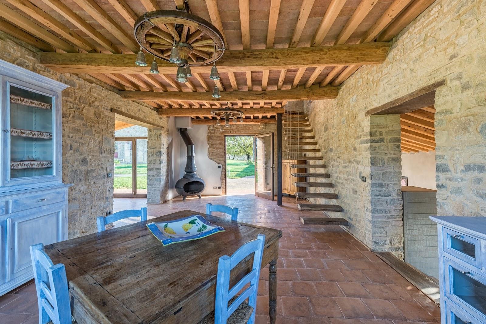 Ferienhaus Villa Belvedere (769342), Poggibonsi, Florenz - Chianti - Mugello, Toskana, Italien, Bild 30