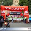 maratonandina2015-017.jpg