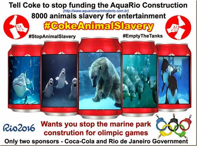 coke_boycott