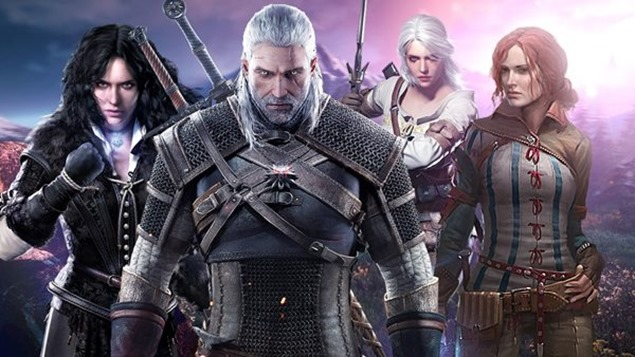 witcher 3 endings guide 01