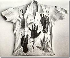 Yves-Klein-shirt1