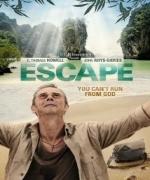 Cuộc Đào Thoát - Escape (2012)