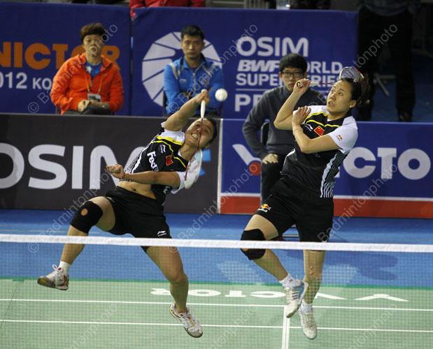 Korea Open 2012 Best Of - 20120107_1325-KoreaOpen2012-YVES1325.jpg