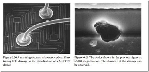 Semiconductors-0129