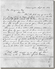 Abraham_Lincoln_Letter_to_Mr._Brayman_September_23,_1854_-_NARA_-_192847