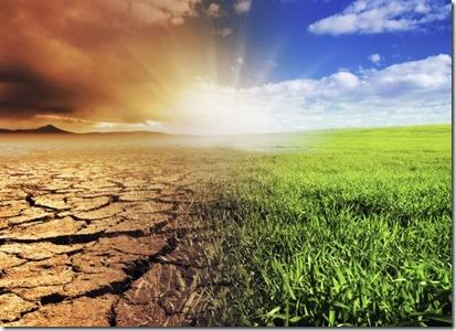 Cambio - Causas-del-efecto-invernadero-1