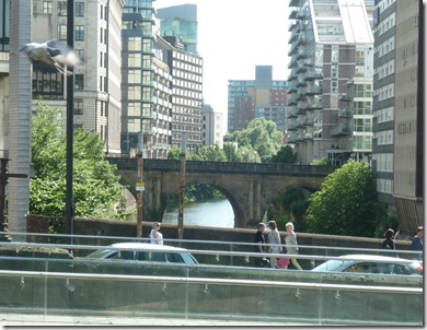 20 irwell bridge