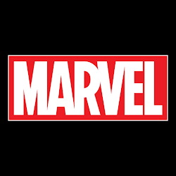 Marvel (global)