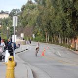 2013 IronBruin Triathlon - DSC_0729.jpg