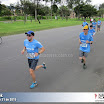 allianz15k2015cl531-0328.jpg