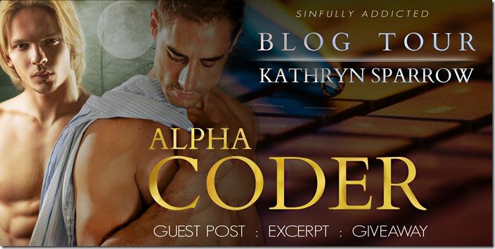 Alpha Coder