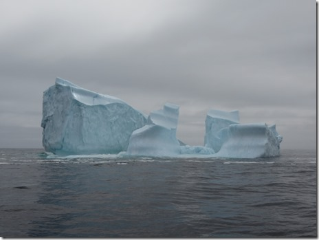nl_twil_icebergman_17