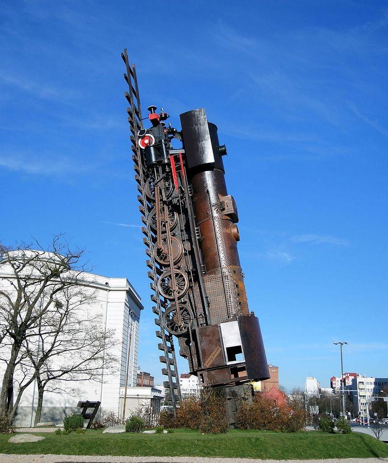 train-to-heaven-wroclaw-5