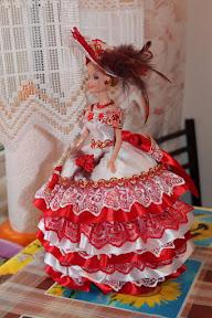 куклы шкатулки24.JPG