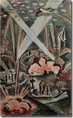 1195_futurismus-3-bohumil-kubista-nalet-na-pulu