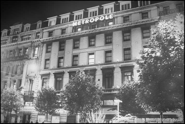 metropole-hotel_20655443898_o