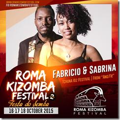Fabricio-e-Sabrina-Tchuna-Festival-Kizomba-Festival-2015