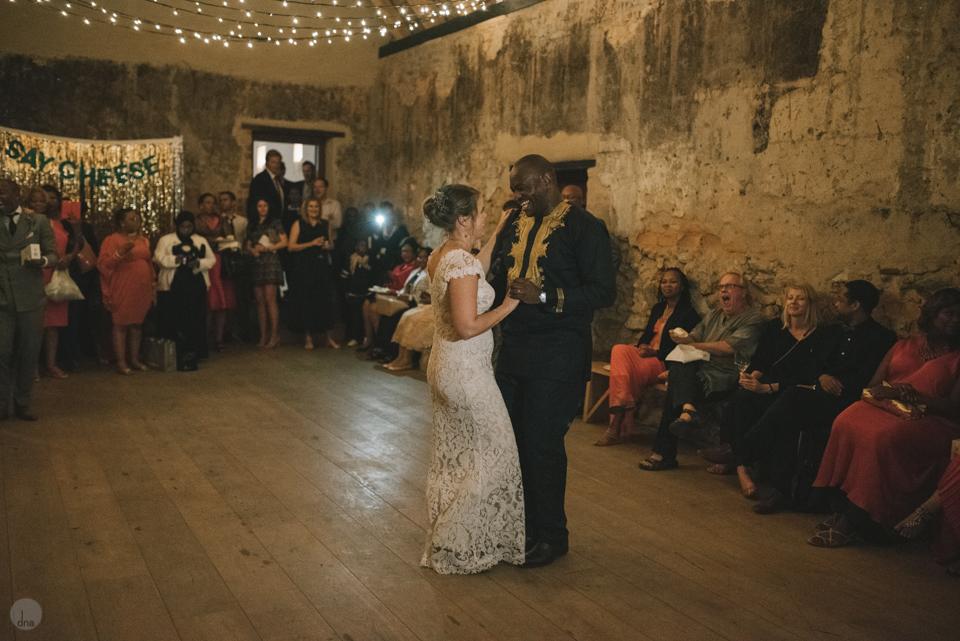 Hannah and Pule wedding Babylonstoren Franschhoek South Africa shot by dna photographers 1365.jpg