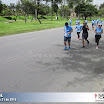 allianz15k2015cl531-1646.jpg