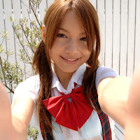 [DGC] 2007.09 - No.479 - Tina Yuzuki (柚木ティナ) 004.jpg