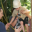 camp discovery - Wednesday 054.JPG