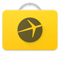 Expedia Hotels, Flights & Cars for Lollipop - Android 5.0