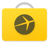 Download Expedia Hotels, Flights & Cars APK on PC